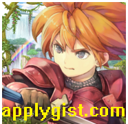 Download Cracked Adventures of Mana