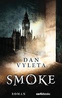 http://aryagreen.blogspot.de/2017/03/smoke-von-dan-vyleta.html