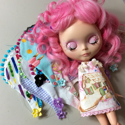 etsy_dresses_eenieQ_blythe_doll