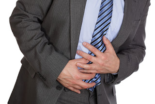 obat herbal untuk menyembuhkan gejala tukak lambung