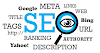 Step by step instructions to Optimize Your Website for Google SEO