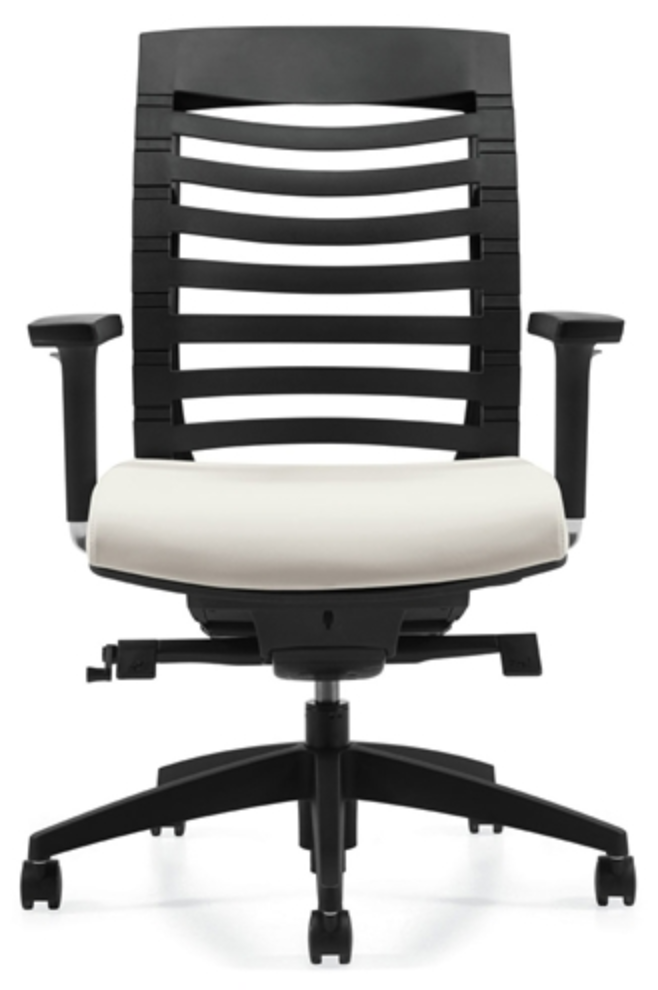 Global Arti Office Chair