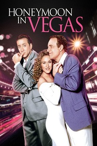 Watch Honeymoon in Vegas Online Free in HD