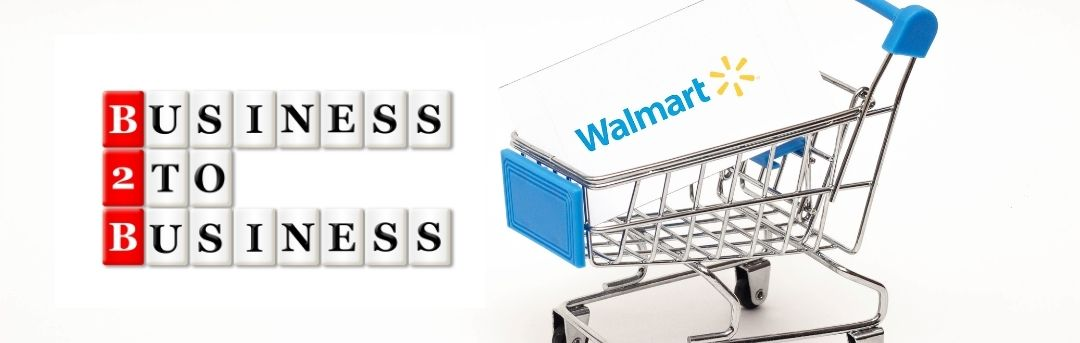 Does Walmart Allow Dropshipping