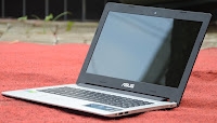 Laptop Gaming Asus A46CB-WX024D harga