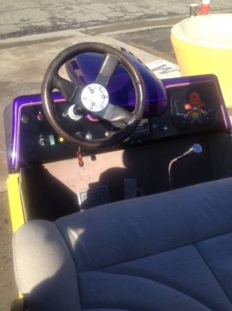 Golf Cart in Drag Homemade Shifter For Golf Cart on homemade tv, homemade hot tub, homemade atv, troubleshooting club car electric cart,