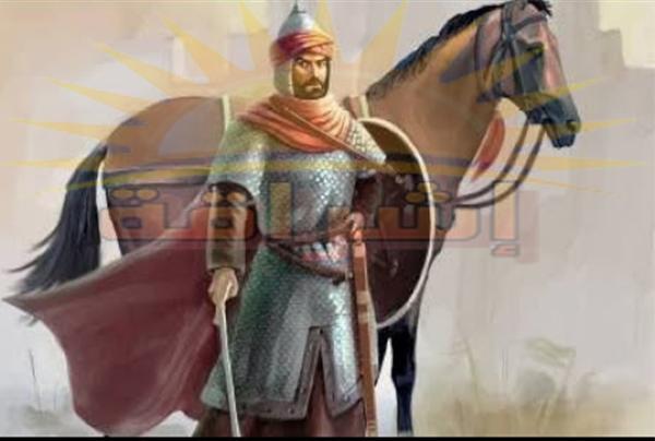 ابرز اشخاص غيرو التاريخ الإسلامي