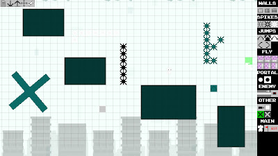 In Vert Game Screenshot 7