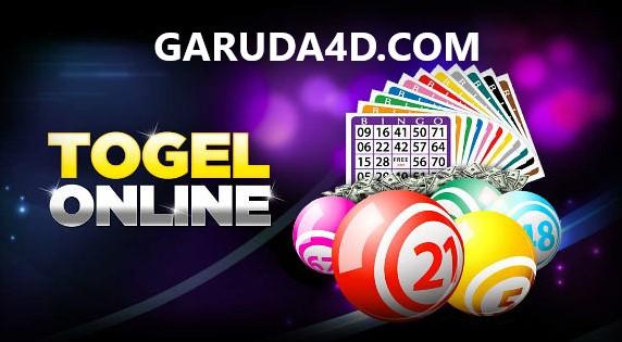 8Togel Online