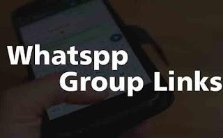 व्हात्सप्प शायरी ग्रुप ▷ hindi shayari whatsapp group link