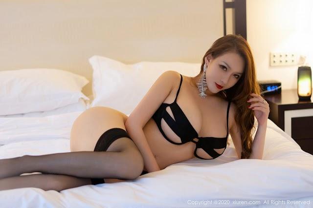 China Beautyful Girl Pic No.177    Egg-尤妮丝