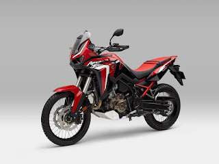 Honda-Africa-Twin-2020-2