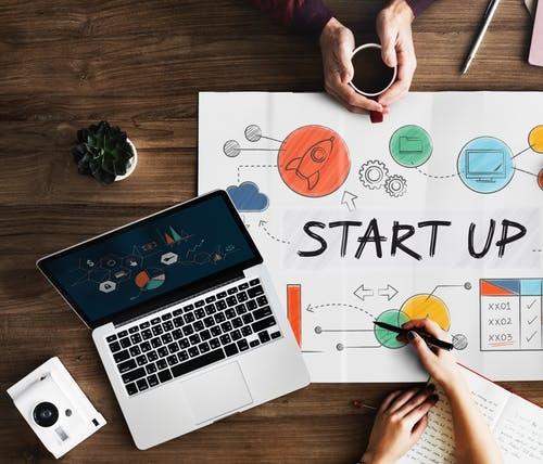Langkah, Pedoman & Tips Memulai Startup Anda Sendiri