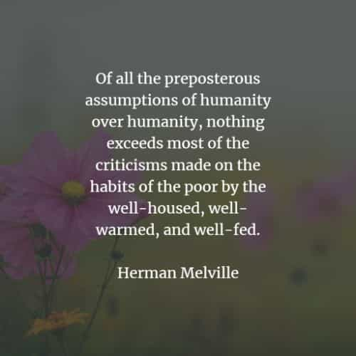 Criticism quotes that will help you handle critics