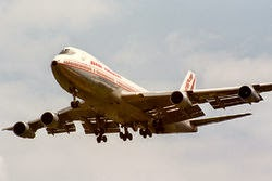 Aviones: Accidentes aereos