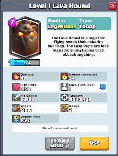 How to Get Legendary Cards in Clash Royale: 11 Steps