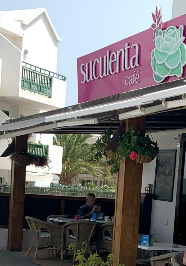 Suculenta-Cafe-restaurante-lanzarote-cocina-saludable-10