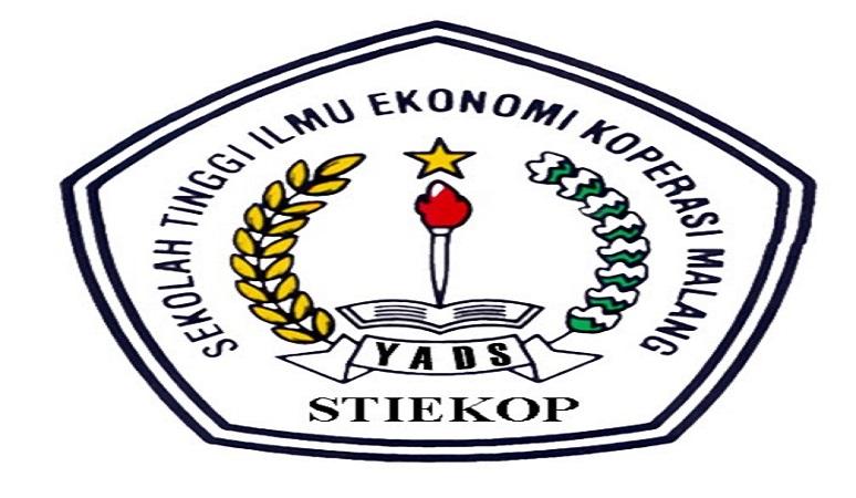 PENERIMAAN MAHASISWA BARU (STIEKOP) 2018-2019 SEKOLAH TINGGI ILMU EKONOMI KOPERASI MALANG
