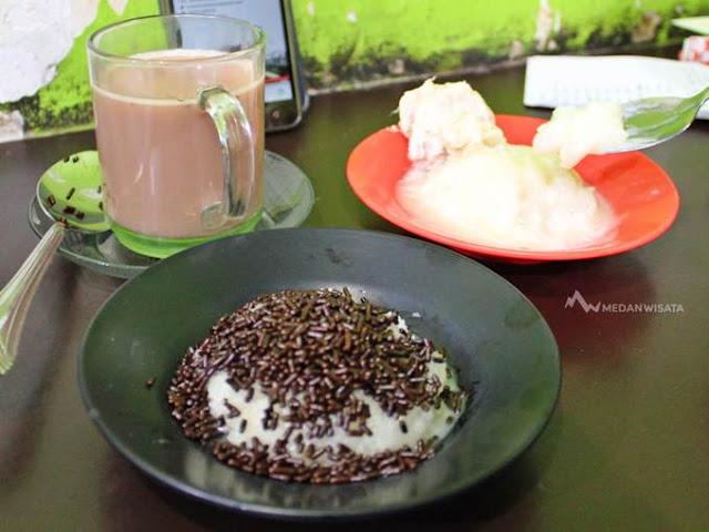 Kuliner Malam yang Enak di Alun-alun Batu Malang