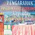 Pangdam Cenderawasih Tutup Program TMMD Ke-111 di Wilayah Papua