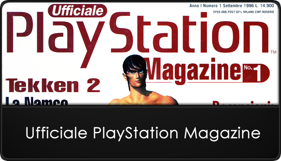 http://playstationgen.blogspot.com/2010/01/ufficiale-playstation-magazine-1995.html