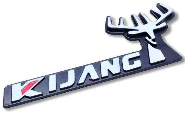 merk-Toyota-Kijang-Indonesia