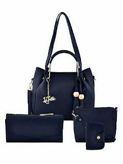 gift for her handbags