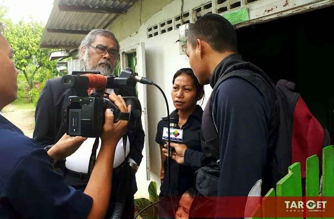 Oknum Guru SD Pelaku Kejahatan Seksual Terancam Hukuman 20 Tahun Penjara