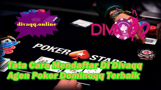 Agen Poker Dominoqq Terbaik.