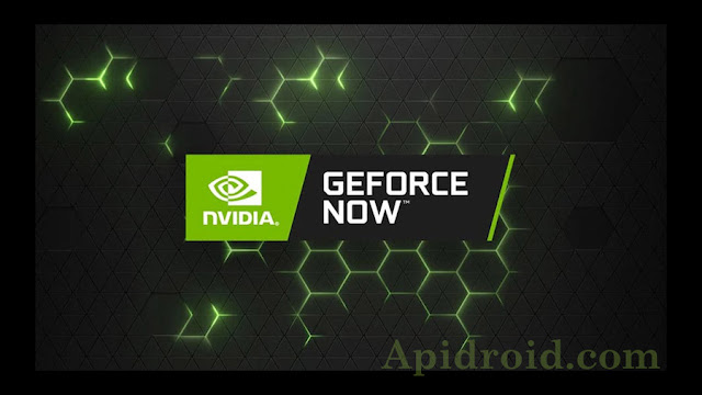 Nvidia GeForce Beta Now Available for M1 powered MAC