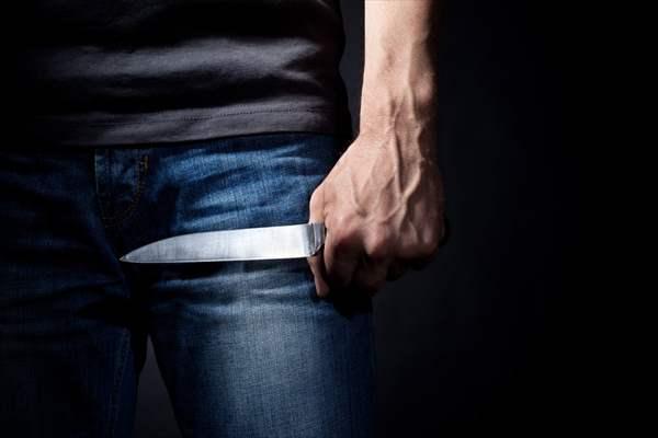 Συνελήφθη 51χρονος για απόπειρα ληστείας σε κατάστημα σε χωριό του Ναυπλίου