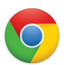 Google Chrome 45.0.2438.3 Dev For Windows