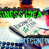 30 Best Business Ideas for the US - 2019 and Beyond