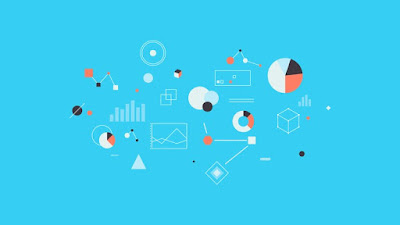 5  Best Courses to Learn D3.js Online for beginners