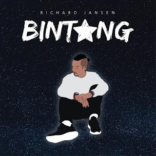 Lirik Lagu Richard Jansen - Bintang - Pancaswara Lyrics