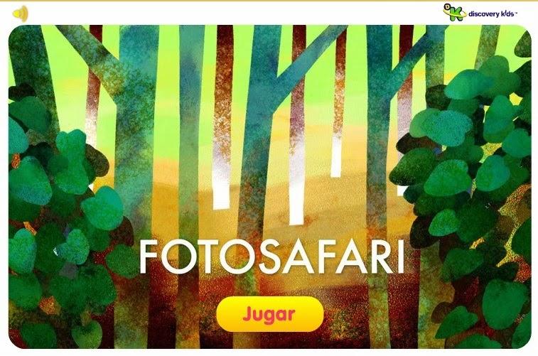 http://www.tudiscoverykids.com/juegos/fotosafari/
