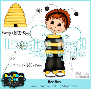 http://www.imaginethatdigistamp.com/store/p24/Bee_Boy.html