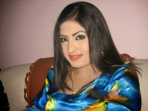 Hot Mujra Salma Shah Private Hot Hd Mujra Dance 2014-3059