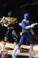 Lightning Collection Zeo Blue Ranger 53