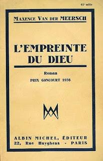 l-empreinte-du-dieu-van-der-meersch