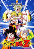 Dragon Ball Z 10 El regreso del guerrero legendario online latino 1994