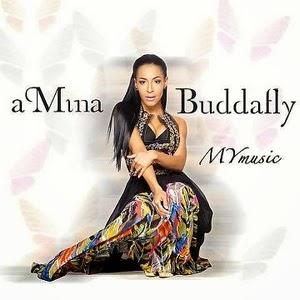 Amina Buddafly-Mymusic 2015