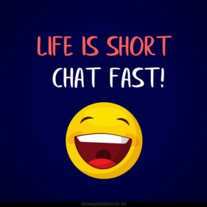 profile pictures funny dp, funny dp cartoon, dp images funny whatsapp dp,