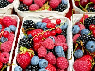 buah-berry-untuk-diabetes.jpg