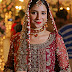 Ramsha Khan shines bright in Badar Mehmood's Ishqiya