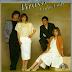 BRAVO - 1984