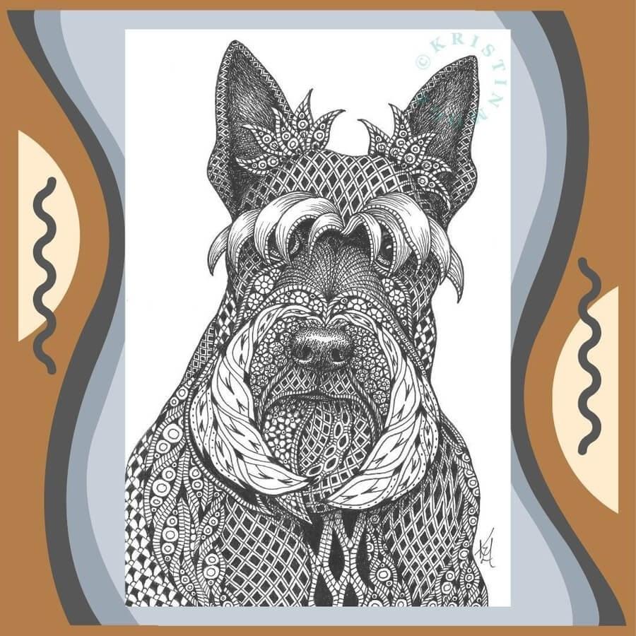 09-Sottish-Terriers-Scottie-Kristin-Moger-www-designstack-co
