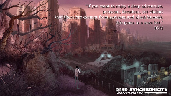 dead-synchronicity-tomorrow-comes-today-pc-screenshot-www.ovagames.com-3