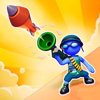 Bazooka Boy Mod Apk