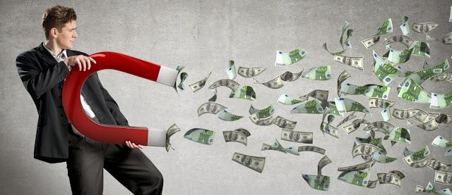 tips magnet money.jpg